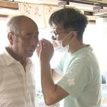 末期がんの父と自ら余命宣告した医師…一緒に暮らした最期の3週間
