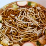 B級フード研究家・野島慎一郎の美味しかったカップ麺 月間ベスト5(2020年10月)