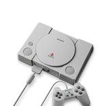 PS5発売直前!プレイステーション約25年の歴史を一気に振り返る
