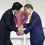 安倍元首相は二度の消費増税に屈した以外、8年で一体何をしたのか/倉山満