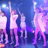 Appare!、アプガ(仮)、転校少女*、TPDが熱いライブで盛り上げた   「秋葉原アイドルサーキットvol.0」開催
