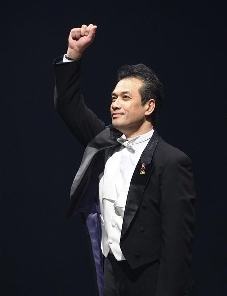 齊藤 一郎