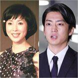 黒木瞳、伊藤健太郎を「かわいそう」発言に続々噴出した「違和感の声」のワケ!