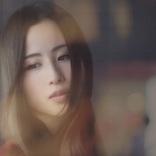 Uru 北川景子主演映画「ファーストラヴ」にて主題歌&挿入歌を担当する事が決定!
