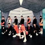 TREASURE、3rdシングルがLINE MUSICリアルタイムソングランキングで1位獲得