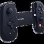 iPhoneをゲーム機にするグリップ「Backbone One」。ボタン1つでゲームが起動し画面撮影と共有も!
