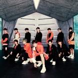 TREASUREの3rdシングル「THE FIRST STEP : CHAPTER THREE」MVがYouTube1,000万再生目前