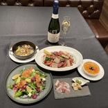 成城石井「ロカボフェア」はスイーツもOK!おなかいっぱいヘルシーな食事を楽しめる