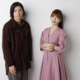 宇野実彩子(が新曲「最低な君にさっきフラれました」配信 初のドラマ仕立てMVについて「ケンカのシーンは壮絶でしたね」