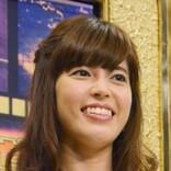 神田愛花の全力仮装に日村勇紀「感動しちゃった」 設楽統「とんでもねぇ夫婦だな」