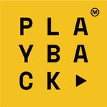 著名タレントの動画素材を使って学ぶ! 業界初の動画編集スクール『PLAYBACK』11月10日より第一期生の募集開始