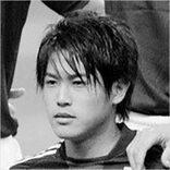 """内田篤人ファン激怒!千鳥・ノブの失礼すぎる""""シモ発言""""とは?"""