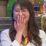 山崎ケイ、結婚前の恋バナ「うまいこと、かわしてた」 後輩芸人が暴露