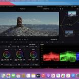 仕事で使える? M1チップの新型Macで動いてたアプリまとめ #AppleEvent