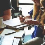 ビジネスで「影響力」を身に着けるには? 影響力を持つ人の特徴を紹介