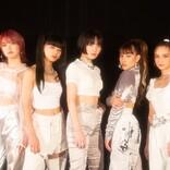 FAKY、新曲MVを公開 BTSやNCTを手掛けるコレオグラファーのクイック・クルーが日本で初めて振付提供