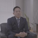 「明太子を世界中に広めていきたい」株式会社島本食品代表・波多江正剛氏が語る今までの挫折とこれから見据える未来