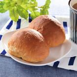 ローソン、糖質オフ「ブランパン」や「もち麦パン」をリニューアル発売!