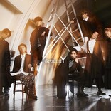 7ORDER×Ground Yコラボアイテム公開! アルバム収録新曲のティザー映像も