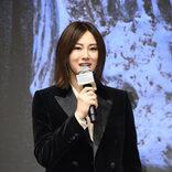 北川景子に「かわいそう」の大合唱、『しゃべくり007』くりぃむしちゅーの言動に「空気読め」と批判も