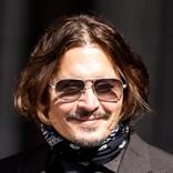 ジョニー・デップ『ファンタビ』降板も、10億円超のギャラは全額受け取りか