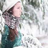 冬だからこそチャンス!「あったか女子」のモテテクとは?