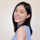 松井珠理奈、天使ショット&悪魔ショットを公開 ファン「どっちもいい!!!」