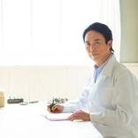 腸内環境を整える! 自律神経を整え、免疫力を高める「朝の習慣」とは /順天堂大学医学部教授・小林弘幸