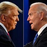 菅外交は、アメリカの「お友達」を選ぶのか、「仲間」を目指すのか/倉山満
