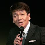 『くりぃむ』上田のパワハラが原因!? 奇声をあげ続けるジャニーズに非難