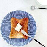 シンプルな北欧食器!《24hアベック》と《24hトゥオキオ》のあるおしゃれな食卓