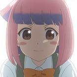 PVに田中美海・芹澤優・若井友希・本泉莉奈の声も 女子高校生×陶芸アニメ『やくならマグカップも』2021年4月放送決定