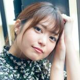 """元AKB48前田亜美、""""やり遂げる力""""の源と支え「私は母子家庭で育ちました」"""