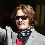 ジョニー・デップに『ファンタビ』復帰を求める声 17万人以上の署名が集まり「ジョニーなしのファンタビは観たくない」