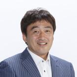 石井一久GMが東北楽天イーグルスの新監督に就任!