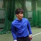 「これは衝撃!」「ウソでしょ?」武井壮が現役メジャーリーガー『マエケン』と野球対決…結果は?