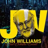 「ジョン・ウィリアムズ」ウインド・オーケストラ・コンサート2020演奏曲目が決定 ヴァイオリンソロ・司会で松本蘭が出演