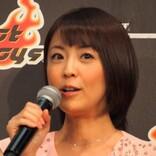 小林麻耶の降板騒動に室井佑月「どの発言が問題だったの?」 ロンブー淳は「所属事務所が見解を示すべき」