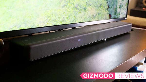 201110SonyHT-G700