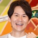 天野ひろゆき、「ウリナリ芸能人社交ダンス部」の裏側「南原さんが1番…」
