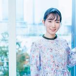 朝ドラで注目された小川紗良が、主演映画『ビューティフルドリーマー』を通して感じた映画製作で生まれる責任