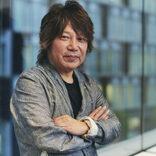 佐橋佳幸が語る「坂本龍一や松任谷由実らが愛する音響ハウスの魅力」