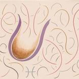 【今週の運勢/うお座】「満たされたい、もっと。」ミモット星占い(11/16-11/22)