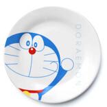 ほっともっと、WEB事前予約でドラえもん皿をプレゼント