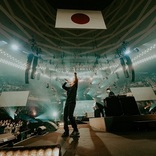 Creepy Nuts、初の日本武道館公演2DAYS完走 ファンクラブ開設、準ワンマンライブ、2021年自身最大規模の全国ツアーを発表 「情熱大陸」に登場も