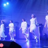 東京パフォーマンスドール、誕生30周年アルバムから新曲『TALES』のMV公開
