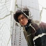 藤井 風、初の日本武道館ワンマンライブにて初披露楽曲「へでもねーよ」のLive Short Movieが公開