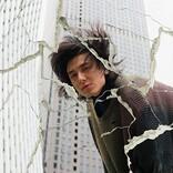 藤井 風、2週連続EPリリース決定  「へでもねーよ」ライブ映像も公開