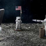 宇宙がグッと近くなる日がもうそこまで。宇宙飛行士の雑貨で夢を見る。