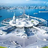 東京湾に宇宙港を。アジアに宇宙旅行のハブ空港を作るスペースポート計画